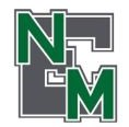 Find in ENMU Golden Library